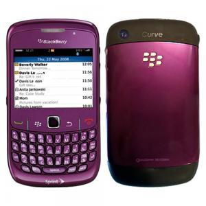 China Bluetooth 16M色はN81の鍵を開けられたgsmのwifiの電話を話すために押します on sale