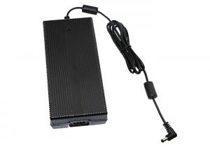 China 24V8A 168W AC DC Switching Power Supply For 3D Printer , UL FCC CE Certificate on sale