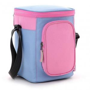 China Beach Waterproof Insulated Personalized Lunch Bags For Toddlers on sale