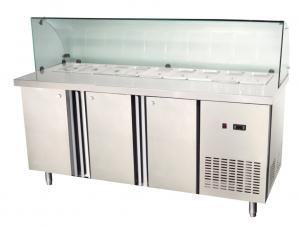 Pan For Under Refrigerator 1500 Trend Home Design
