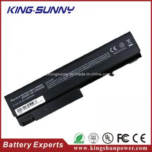 China 4400MAH Replacement laptop battery for HP NX6120 NC6120 6120 NC6100 notebook battery laptop battery on sale