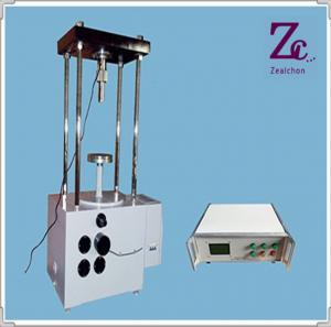 China C001 Rock fracture toughness tester on sale