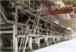 Napkin Paper Making Machines
