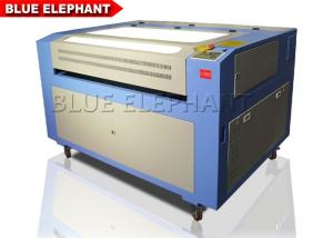 China 40w Co2 Laser Engraving Cutting Machine , Portable Laser Wood Engraving Machine on sale