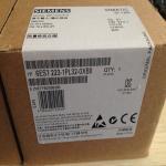 Siemens S7-1200 6ES7211-1AD30-0XB0