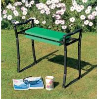 High Quality Folding Garden Kneeling Stool (T208)