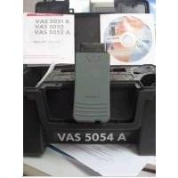 China Audi/vw Vas5054a Blue Tooth Version on sale