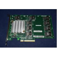 Easy Installation DELL Internal Hard Disk 12Gb/s SAS High Durability