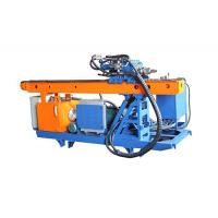 China GD-20A Jet Grouting Equipment and Jet Grouting Drilling Rig on sale