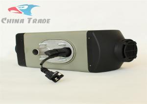 China Low Watt Space Caravan Water Heater , Automobiles Car Warmer 2 KW 12V on sale