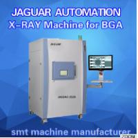 x ray equipment suppliers, PCB testing machine, 3d Xray machine