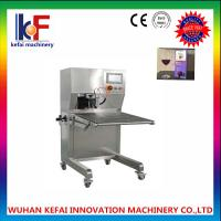 China factory price bag in box liquid weighing filling machine made in china on sale
