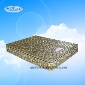 top design of pillow mattress fresh beautiful topper cutaway luxury natasha pad pillowtop twin home