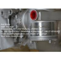 YOKOGAWA EJA110E-JMH0J-922EB/D3 4 to 20 mA DC with digital communication (HART 5/HART 7 protocol) Differential pressure