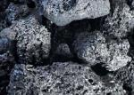 Low Sulfur Calcined Petroleum Coke In Steel Production Customized Dimensions