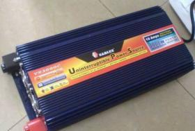 China AC-DC Power Inverter on sale