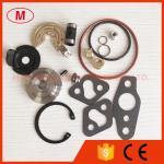 Equipos del servicio de la reconstrucción kits/TURBO de los equipos/turbo de los equipos de reparación del turbocompresor CT9/turbo