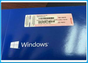 buy windows 7 pro 64 bit product key