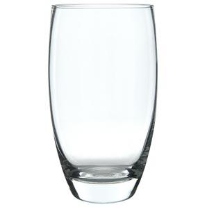 China clear glass flower vase centerpiece,wedding glass vases on sale