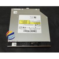 Dell Latitude Laptop DVD Burner Drive SATA DVDRW CDRW Drive YP311 TS-U633 Brown