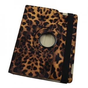 China Magnetic PU Leather Cases Built In Stand For Apple Ipad 3G 3th/2G Gen on sale