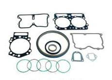 China Construction Machinery Wheel Loader Gasket Set, XCMG Engine Spare Parts on sale