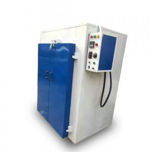 China Economical UV Lamp Digital Fabric Printing Machine Three Phase Five Wire AC380V 50Hz on sale