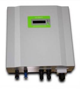China Grid tie solar inverter, 800W grid tie power inverter on sale