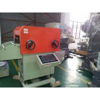 Steel Bending Straightening Machine Stamping Production Line Heavy Material Rack