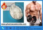 Rad 140 Testolone Sarms Powder CAS 118237-47-0 Mass Muscle Growth