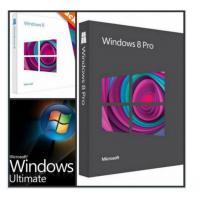 lifetime warranty OEM Microsoft Windows 8 64-Bit English International 1 Pack DVD Microsoft Windows 8.1 Pro Pack