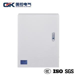 China IP65 Power Distribution Enclosure Customized Stainless Steel Enclosures Automotive on sale