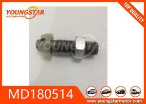 Rocker Arm Bolts For Mitsubishi 4D56 4D55 H100 MD-180514