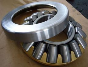 China High Performance P6 P5 Thrust Roller Bearing 292/500 90392/500 on sale