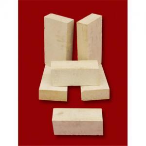 China Insulation silica brick on sale
