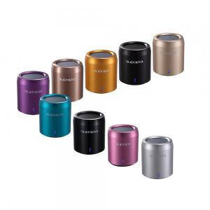 China New Gadget 2014 High Quality Sound Bluetooth Music Boombox Speaker on sale