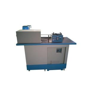 China 15-200KW Medium Frequency Induction Heating Machine on sale