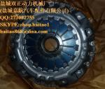 FD46T30210-Z5067NDC527 FD46T30210-Z5068NDC536 FE6E30210-Z5074 30210-Z5104 30210-Z