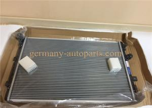 China 650mm Core Length Engine Cooling Parts For VW Seat Tiguan 1.4TSI 2.0TDI 5N0 121 253 F H L on sale