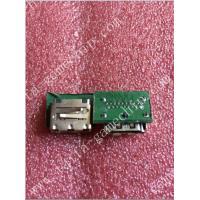 PS3 Slim HDMI port socket CECH-3000 CECH-4000 SONY PS3 repair parts