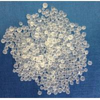 colorless silica gel