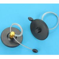 China EAS RF bottle security tag 8.2mhz on sale