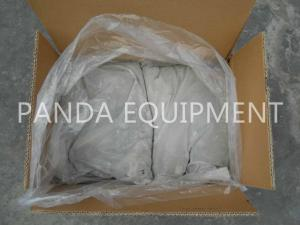 China High Soundless Cracking Agent Expansive Mortar , Rock & Concrete Demolition Agent Expansive Mortar on sale