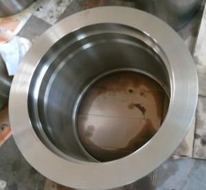 China CNC Machining Ingot Steel,carbon steel casting machining, cnc machining, casting machining on sale