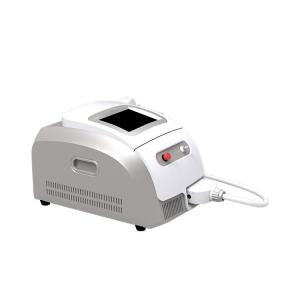 China 810nm Laser Hair Removal Machine Diode Laser Technology Hair Removal on sale