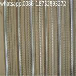 Ceiling  Mesh Rib Lath/Galvanized 0.3mm  Rib Metal Lath for Building Materials/Expanded Metal Rib Lath