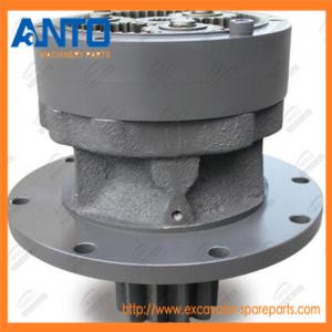 China VOE14529547 SA8230-24760 Excavator Swing Reduction Gear Box Used For Volvo EC55 on sale