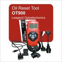 China Model OT900 Auto Oil airbag  Service  & Airbag light Reset Tools on sale