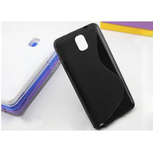 China Galaxy Note3 Android Cell Phone Accessories Note 3 N9000 N9002 N9005 Phone Covers on sale