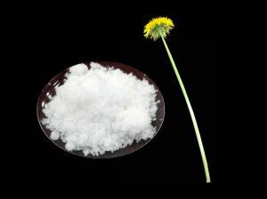 China Phosphoric Acid Chemical Formula H3PO3, Phosphoric Acid Industrial Grade on sale